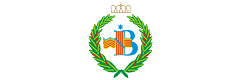 Ambulancias Baleares
