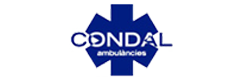 Ambulancies Condal